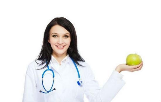Отзывы врачей о разгрузке на яблоках