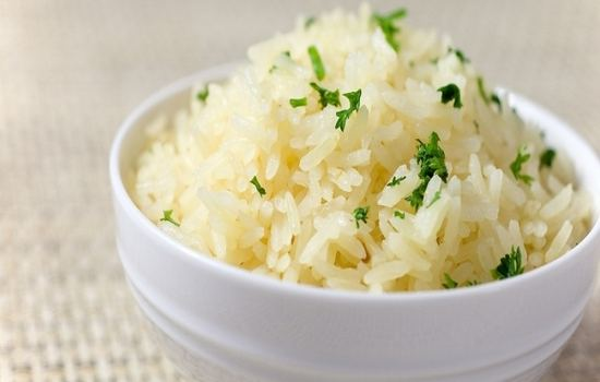 Рис для разгрузки