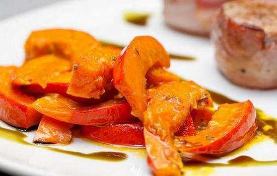 диетические блюда из духовки рецепты