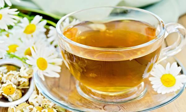 Какой лучше выбрать чай в аптеке для похудения?