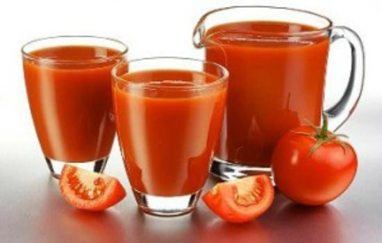 Диета на гречке и томатном соке отзывы