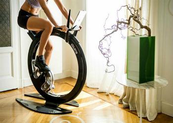приступаем к упражнениям