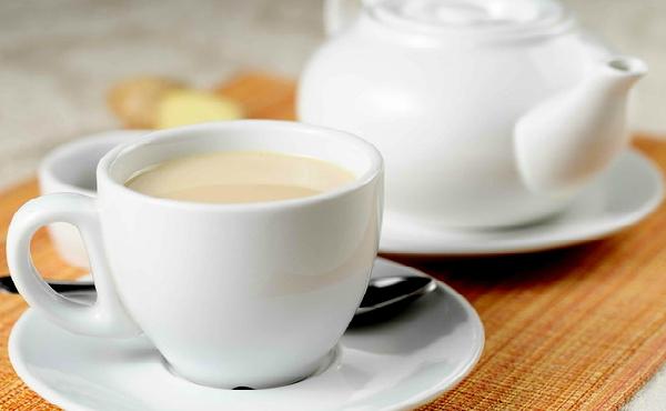 Диета чай с молоком для похудения