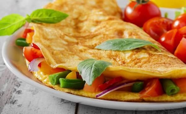 Белковая диета на неделю, минус 6 кг за 7 дней: отзывы, меню на каждый день