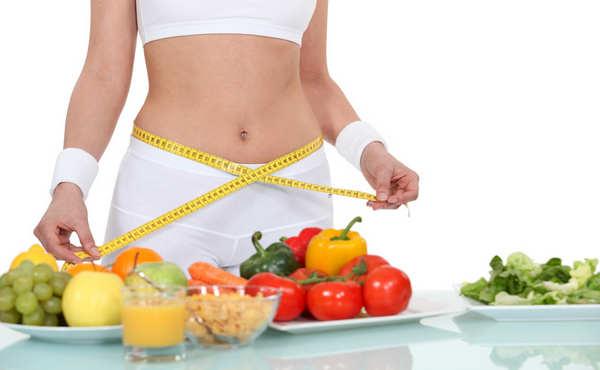 Бессолевая диета на 14 дней: меню на каждый день, отзывы и результаты