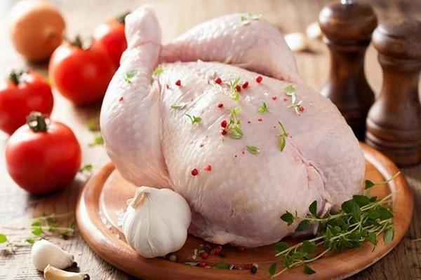 недорогие блюда для похудения