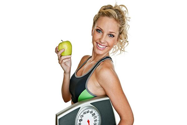 Сколько калорий нужно потреблять чтобы похудеть мужчине