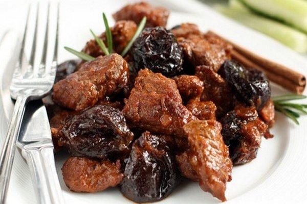 Как вкусно приготовить соевое мясо - 8 лучших рецептов