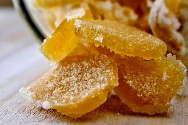 Как правильно выбрать спелый и сладкий ананас в магазине. Хранение ананаса после покупки