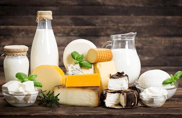 Самые высококалорийные продукты - в какой еде больше всего калорий