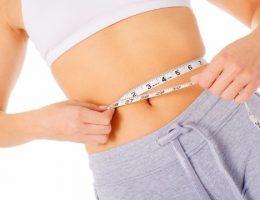 как мотивировать себя на диету